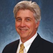 """<a href=""""http://ashforth.com/?p=3145"""">Brian P. Heelan</a>"""