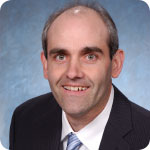 Brian Maloney