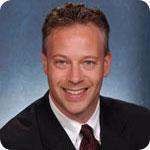 Reid Nystrom