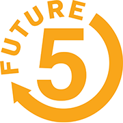 Future-5-Logo