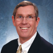 "<a href=""http://ashforth.com/?p=3148"">Thomas J. Walsh III</a>"