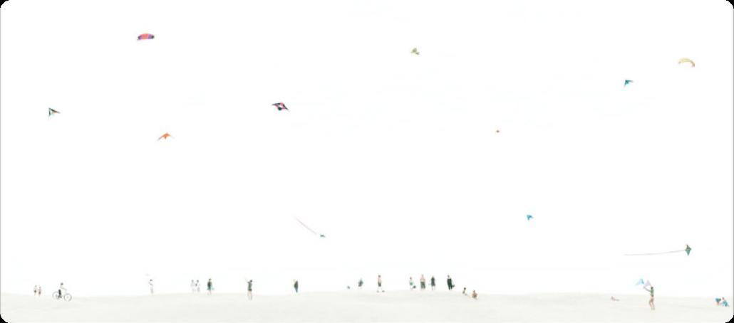 Beach-16-1030x687