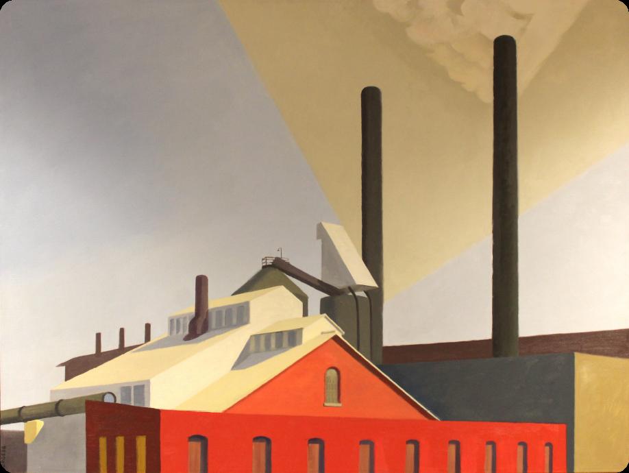 Burgess-Factory-1030x687