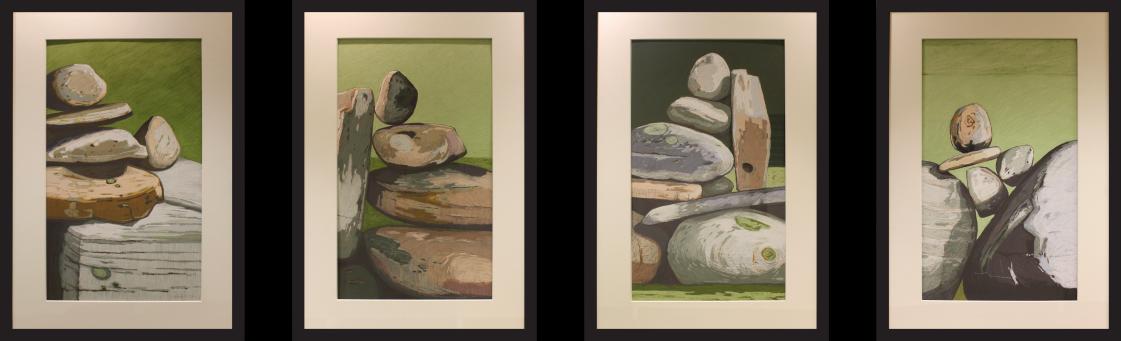 Francie-Stones-1030x687