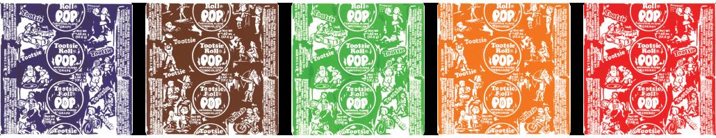 Tootsie-Pops2-1030x687