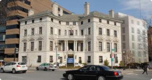Ashforth Invests in Washington, DC Multifamily Market
